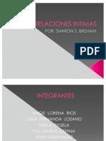 RELACIONES_INTIMAS[1]