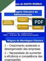 Adm_cientifica 2011