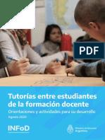 Cuadernillo-Tutorías-entre-Estudiantes.-Agosto-2020