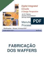 Processo_de_Fabricacao_I