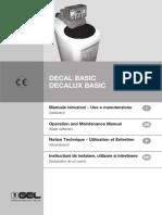 Decal Basic