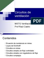 Clase_19_VENTILACION_circuitos