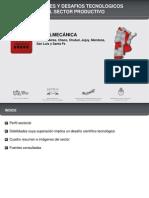 UIA_metalmecanica_08