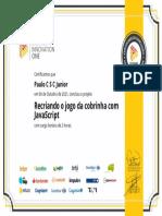 CE13DA90