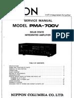 Denon-PMA-700V-int-sm