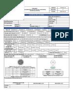 f48.Formato Descripcion de Puntos de Muestreo Ambientes Marinos y Sistemas Lentico