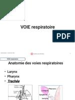Abors respiratoire(1)