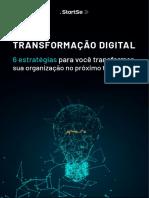 Transformacao_Digital_StartSe