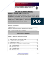 CienciaPoliticaYCerdac