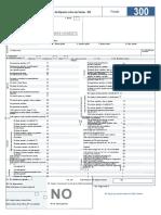 Formulario_300_2020 (3)
