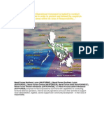 Philippine Navy - Naval Operations Command