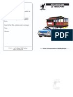Reflexion_transport