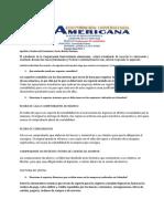 1 Examen Final Fundamentos de Contabilidad 2021-1 Con Hoja d PrentaCION