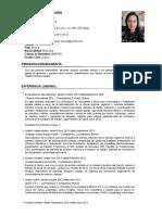 Solange_Jhoana_Espejo_Patino_Curriculum viate