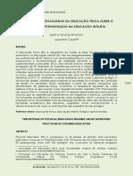 534-Texto_do_artigo-1040-2-10-20180504