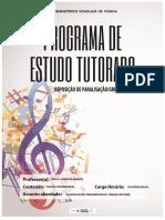 Paulo Amado - PET Reposição (Versão 1) (1)