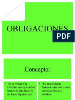 obligaciones-1222124640023401-8