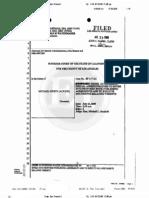 44003198-John-Branca-Allowed-to-Sell-Image-of-Michael-via-Estate