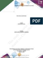 FASE_2._FUNDAMENTAR._REALIZAR_INFORME_DE_LECTURA.docx