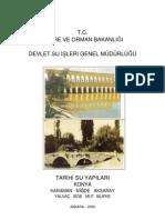 tarihi_su_yapilari