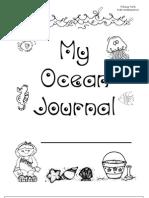 Ocean Jounal
