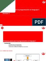 Primeros pasos programación-2021-02