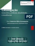 6.0-FRBR-apresentacao-conceitos-iniciais