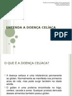 53052732 Entenda a Doena Celaca