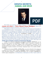 biografia-secreta-de-samael-aun-weor