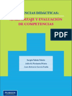Libro - Secuencias Didacticas