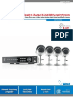 cv500-4ch-002-brochure(01)