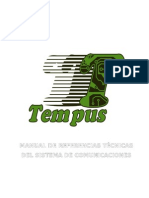 1_Manual Instalacion de Comunica V201