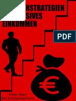 Katja_Jäger-7_Insiderstrategien_für_passives_Einkommen