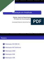 pcom_aula04_08