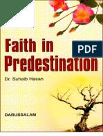 faith-in-predestination-qada-wa-qadar