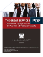 GREATSERVICEDIVIDE