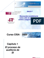 Capitulo_1_CISA_SFP
