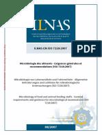 EN_ISO_7218{2007}_(F)_codified