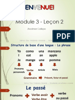 Module 3 - Leçon 2_211008_000910