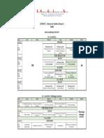 Planning act L2G1(A), 02 août 2021