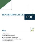 Chp.4-Diap_Transformateur get etud
