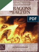 D&D_3.5_-_Forgotten_Realms_Dragons_of_Faerun
