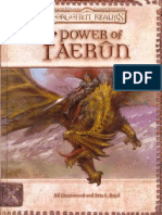 D&D_3.5_-_Forgotten_Realms_Power_of_Faerun