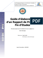 Guide_PFE