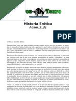 Adam_9_dz - Historia Erotica
