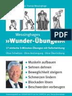 wes-wunderuebungen_07