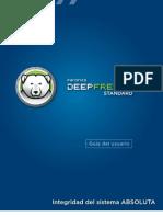 DF6Std_Manual_S