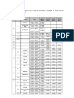 InstalacionesCategoria_b_2010