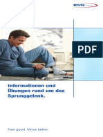 70472-00322-01-Tricodur_Patientenbroschuere_Sprunggelenk