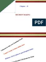 DM-PGDM1